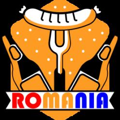 Blog de Romania