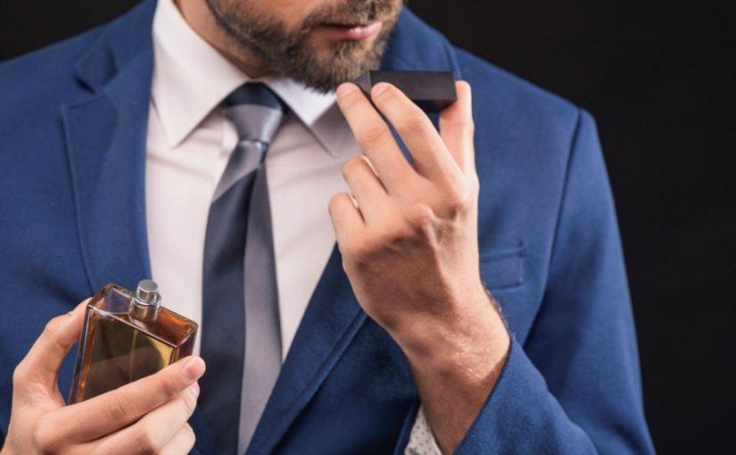 De unde imi cumpar eu parfumuri originale