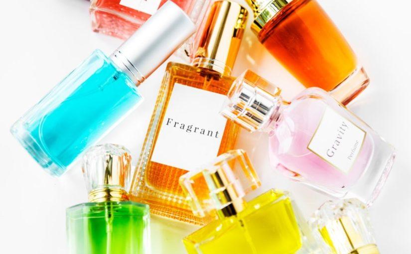 5 parfumuri preferate pe care le-as cumpara tot timpul